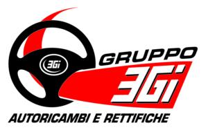 Gruppo 3GI